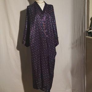 Miss dior robe size M